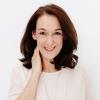 Ihr Ansprechpartner: Carena Zuleger