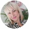 Ihr Ansprechpartner: Nadine Hensel