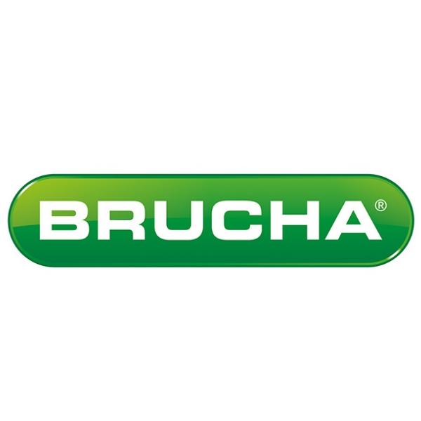BRUCHA Ges.m.b.H – Reinraumbau