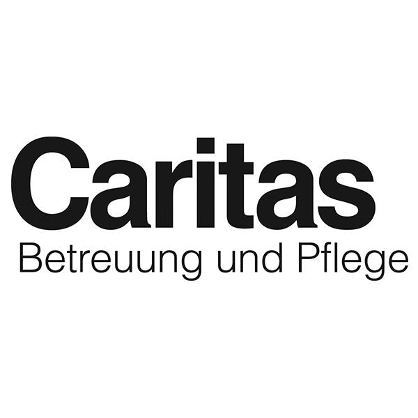 Caritas - Graz