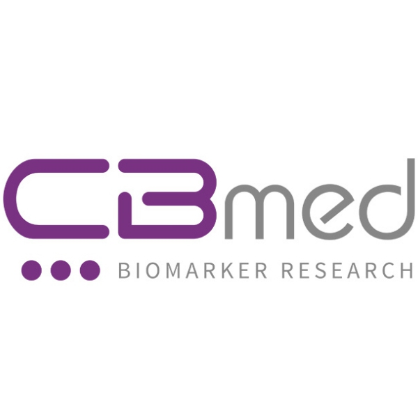 CBmed - Center for Biomarker Research in Medicine