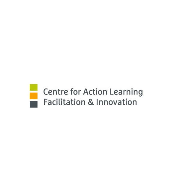 Centre for Action Learning FI GmbH &Co Kg