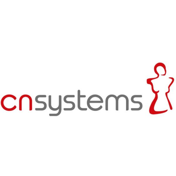 CNSystems Medizintechnik GmbH