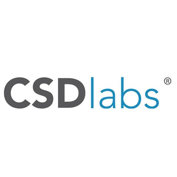 CSD Labs GmbH