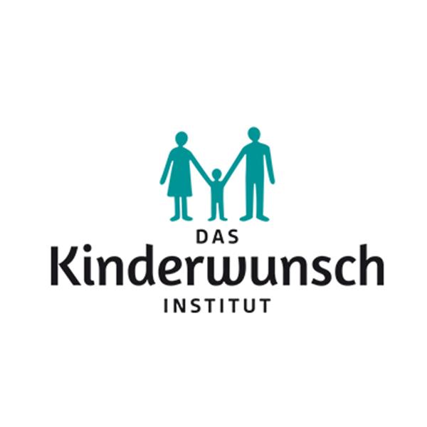 Das Kinderwunsch Institut Schenk GmbH