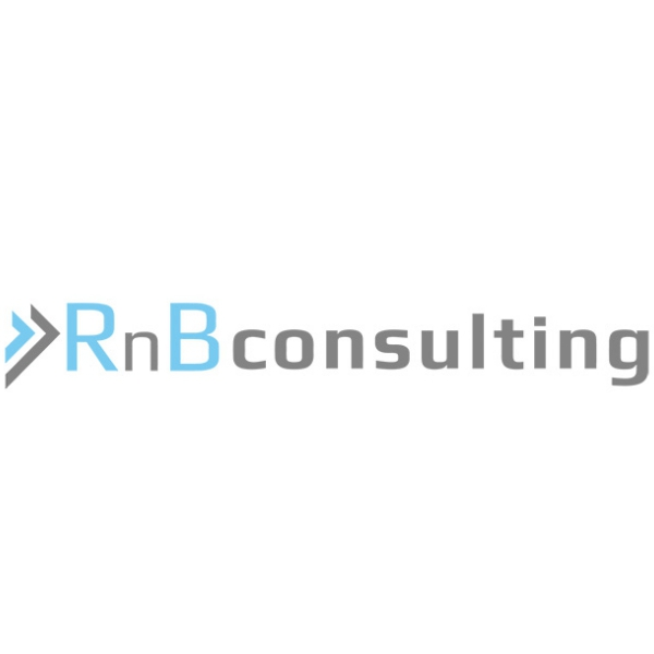 R'n'B Medical Software Consulting