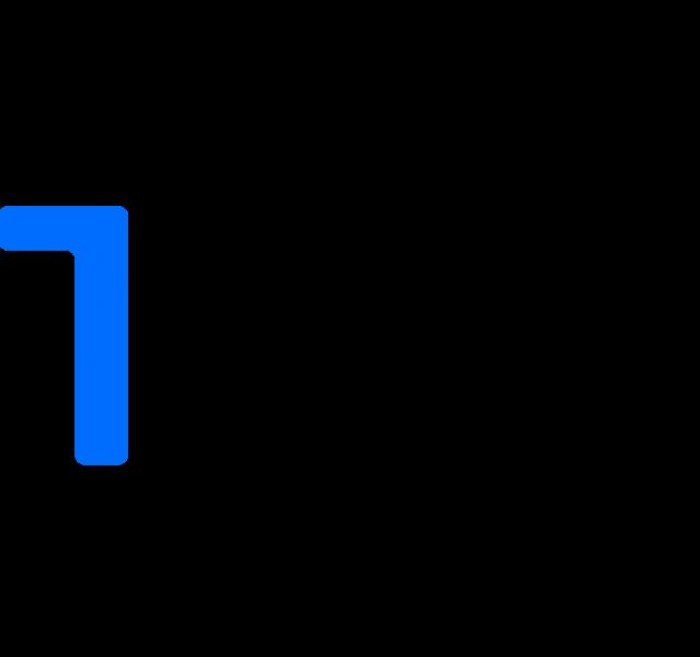 Körbler GmbH