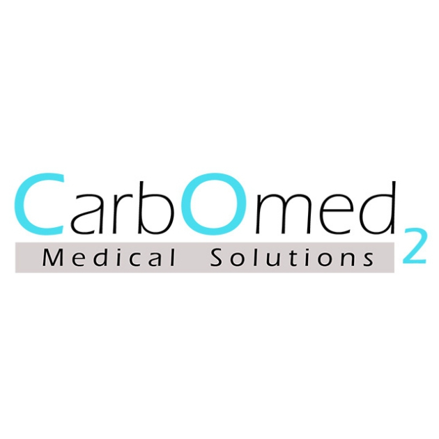 Carbomed - Medical Solutions GmbH