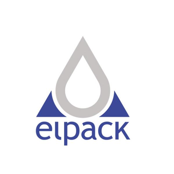 elpack Verpackungssysteme und Logistik GmbH
