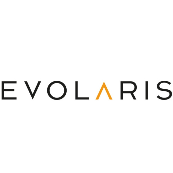 evolaris next level GmbH