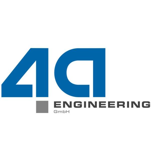 4a engineering GmbH