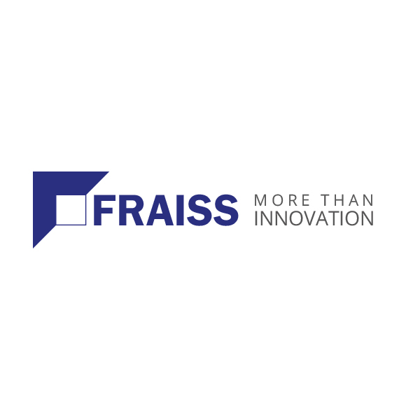 FRAISS – IT GmbH
