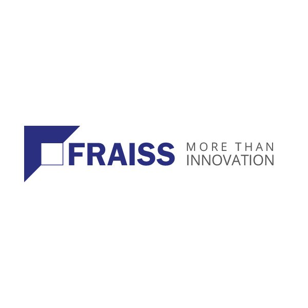 FRAISS  IT GmbH