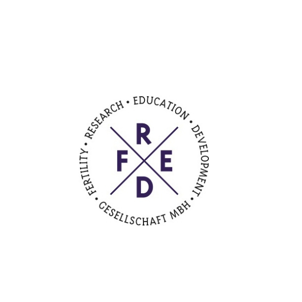 FRED Fertility Research Education Development Gesellschaft mbH