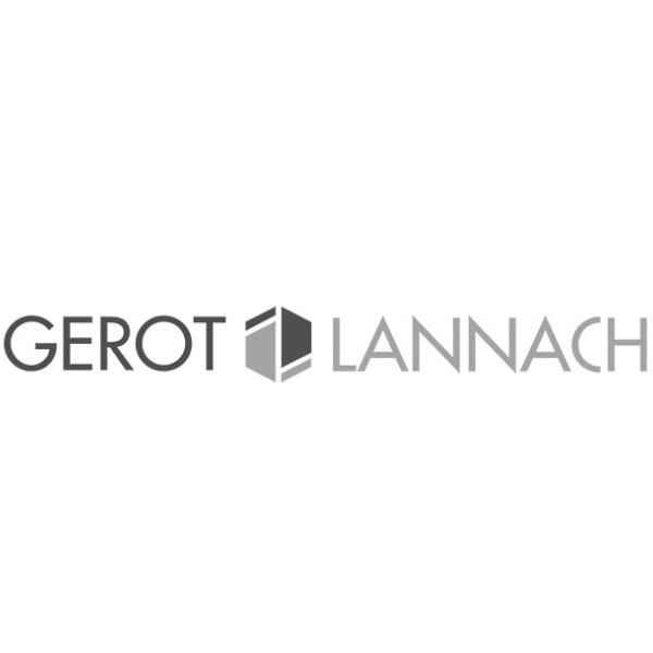G.L. PHARMA GmbH