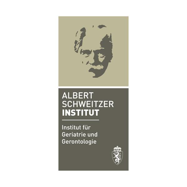 Albert Schweitzer Institut für Geriatrie und Gerontologie