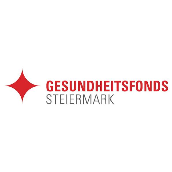 Gesundheitsfonds Steiermark