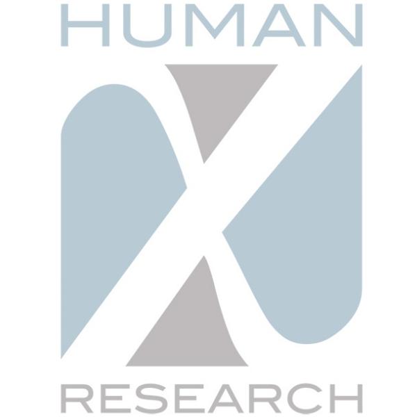 Human Research Institut für Gesundheitstechnologie und Präventionsforschung GmbH