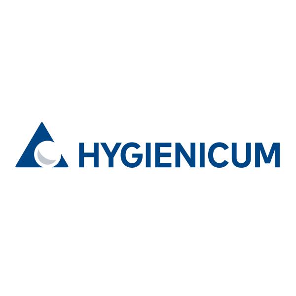 Hygienicum GmbH - Institut für Lebensmittelsicherheit und Hygiene