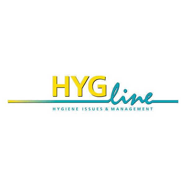 HYGline GmbH