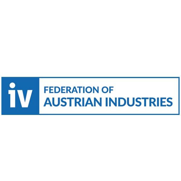 Industriellenvereinigung Steiermark