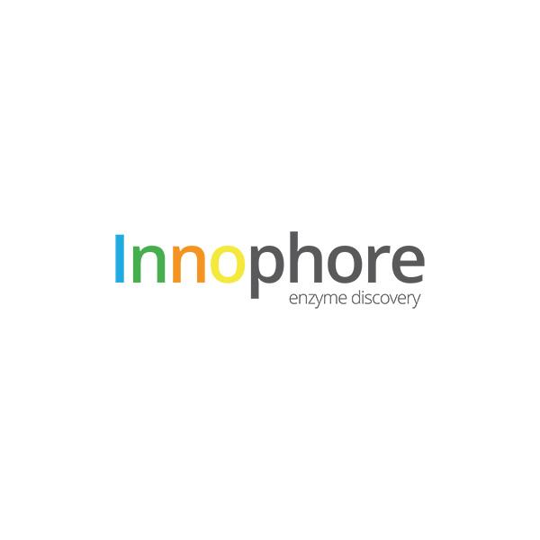 Innophore GmbH