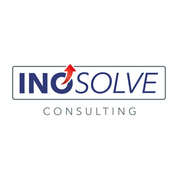Inosolve Consulting Service & Engineering GesmbH