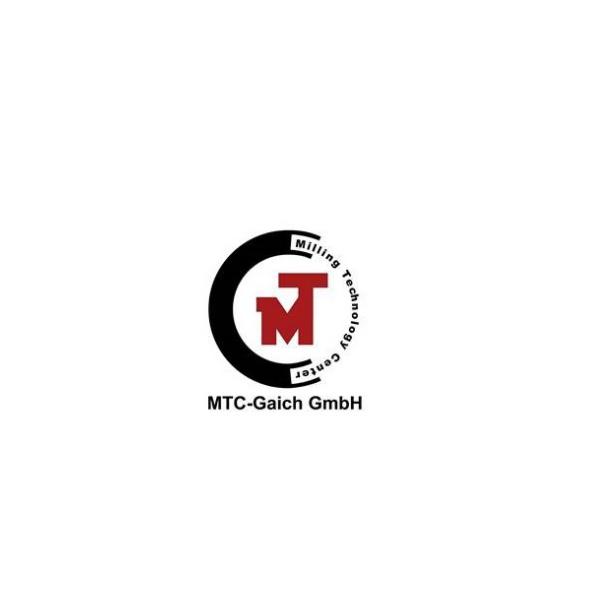 MTC-Gaich GmbH