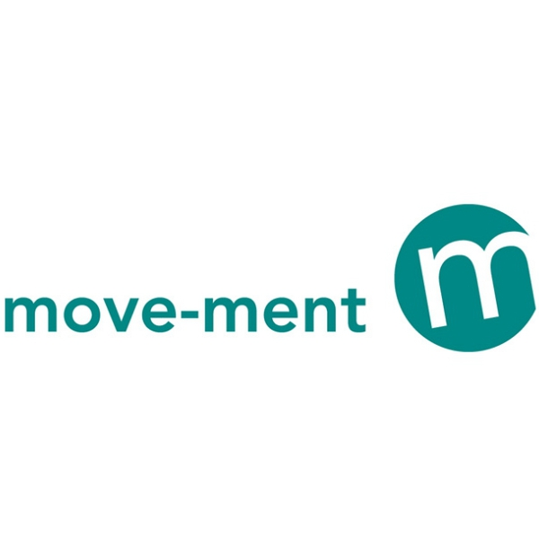 move-ment Personal- und Unternehmensberatung GmbH