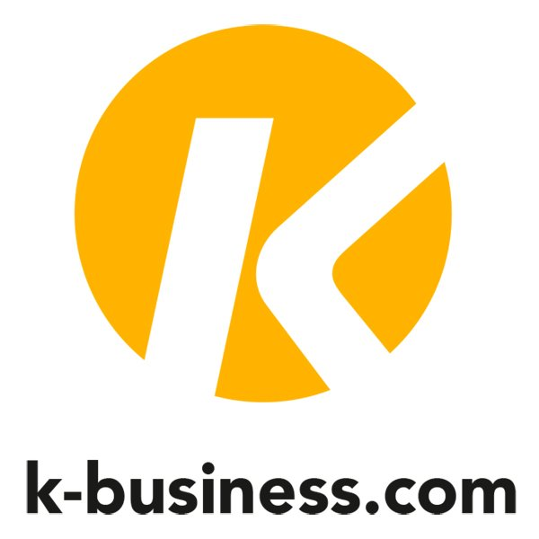 Kapsch BusinessComAG