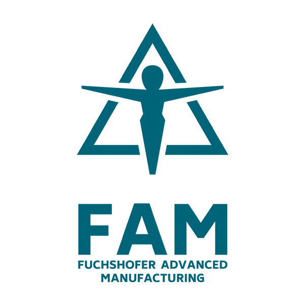 Fuchshofer Advanced Manufacturing - FAM GmbH