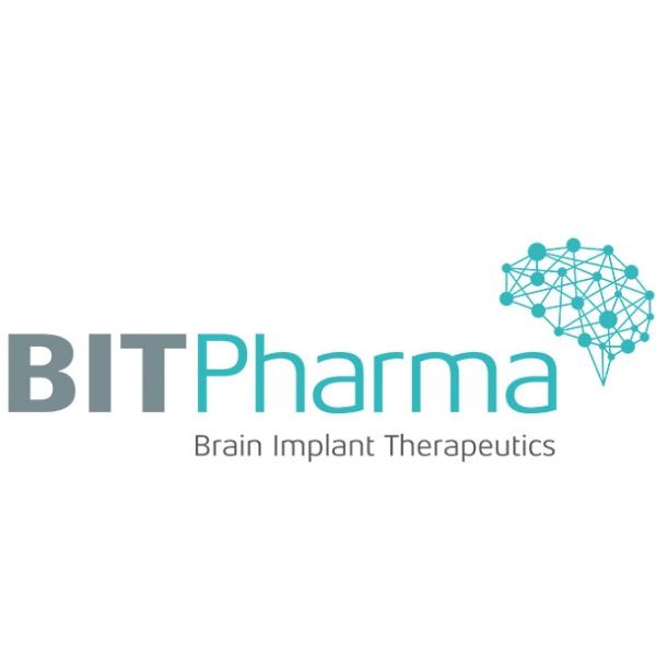 BIT Pharma GmbH