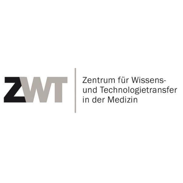 Zentrum für Wissens- und Technologietransfer in der Medizin GmbH