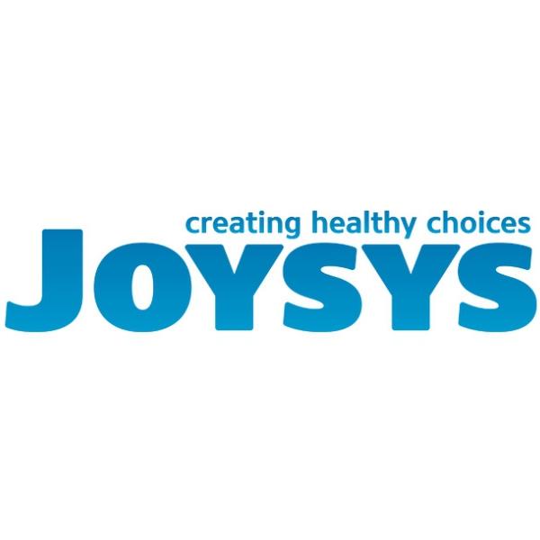 Joysys GmbH
