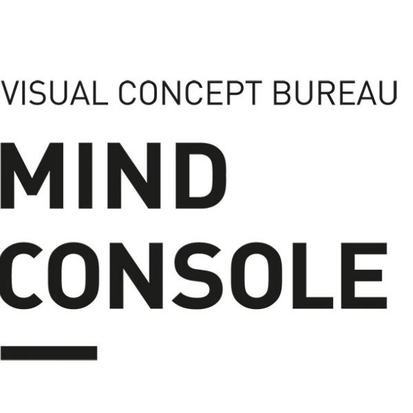 MINDCONSOLE GmbH