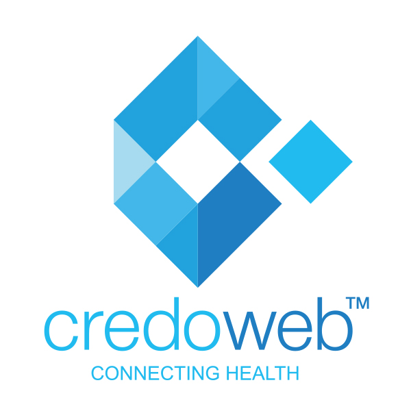 CredoWeb Connecting GmbH