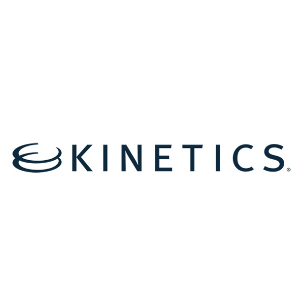 Kinetics Germany GmbH