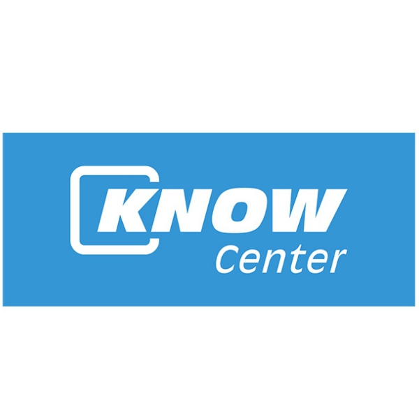 Know-Center GmbH