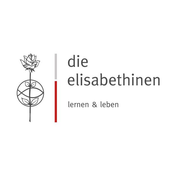 die elisabethinen Graz