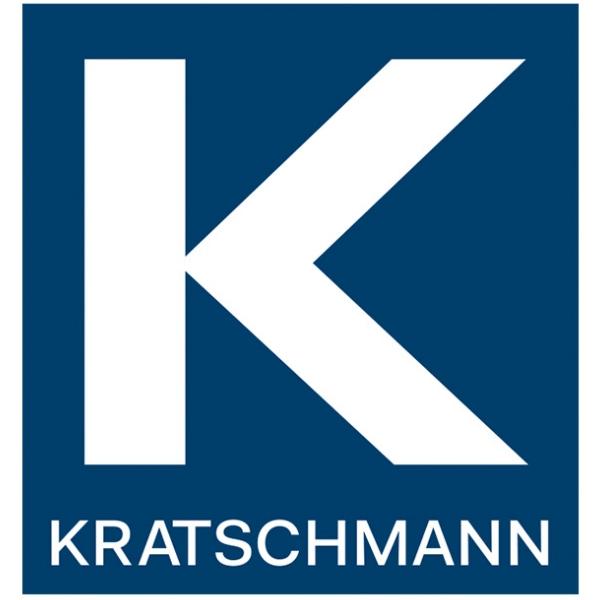 KRATSCHMANN & Partner