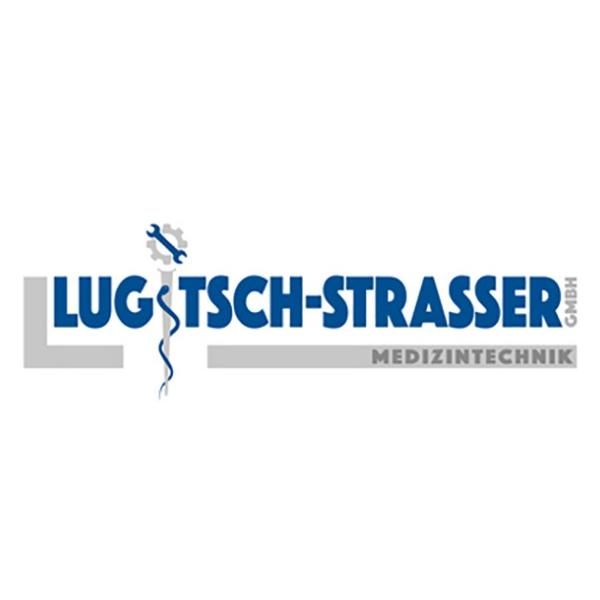 Lugitsch-Strasser GmbH