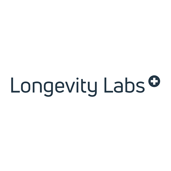 TLL The Longevity Labs GmbH