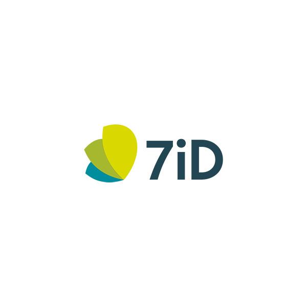 7iD Technologies GmbH