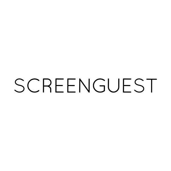 Screenguest GmbH