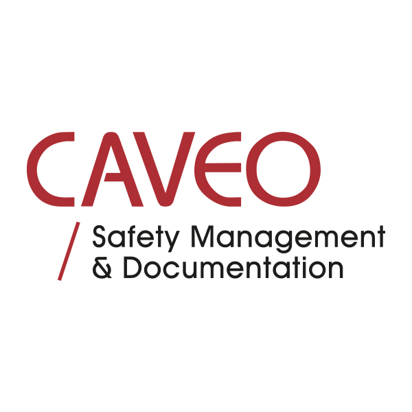 CAVEO Safety Management & Documentation e.U.