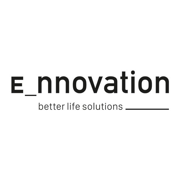 e-nnovation better life solutions GmbH