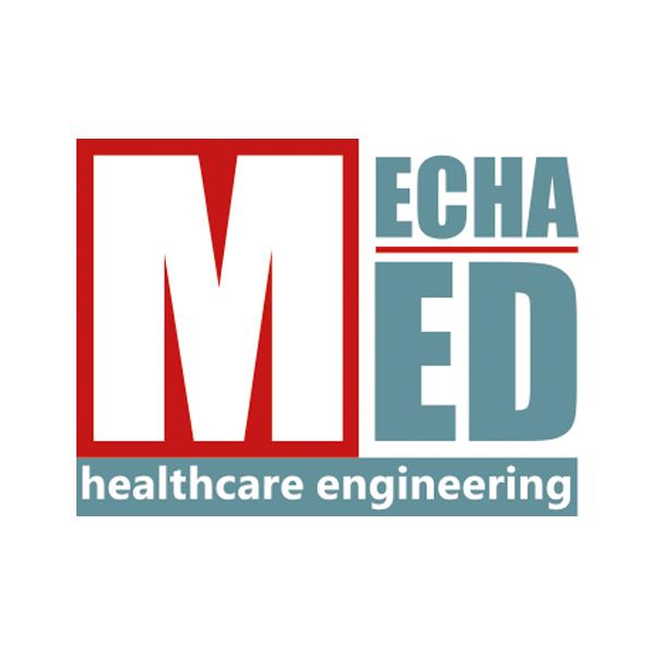 MechaMed GmbH