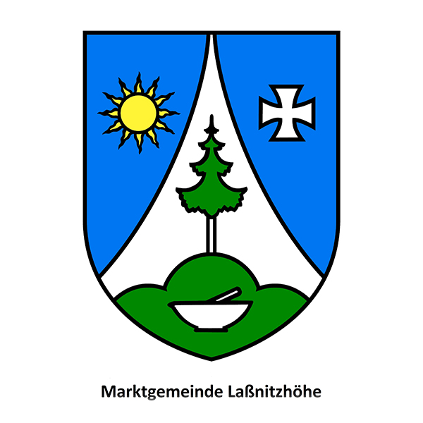 Tourismusverband Region Laßnitzhöhe