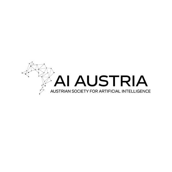 AI Austria (Austrian Society for Artificial Intelligence)