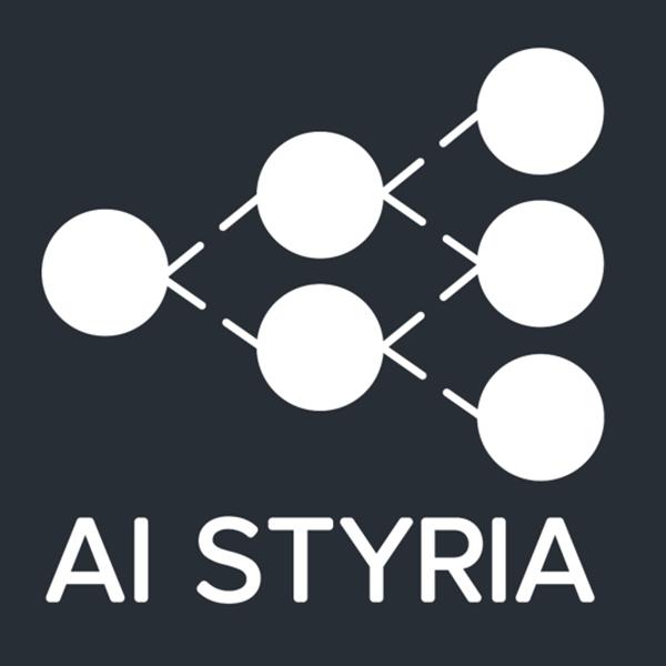 AI Styria